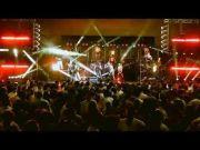 BANDA SAN MARCO 2015 -DVD- pout-pourri Black Music